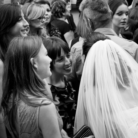 Francesca-Ferrati-Wedding260Lucia-Luca