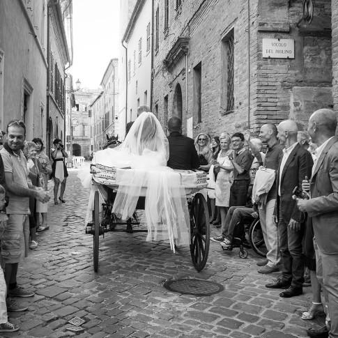Francesca-Ferrati-Wedding271Lucia-Luca