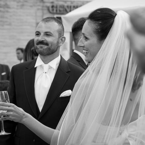 Francesca-Ferrati-Wedding277Lucia-Luca