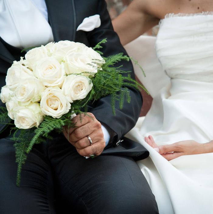 Francesca-Ferrati-Wedding301Lucia-Luca