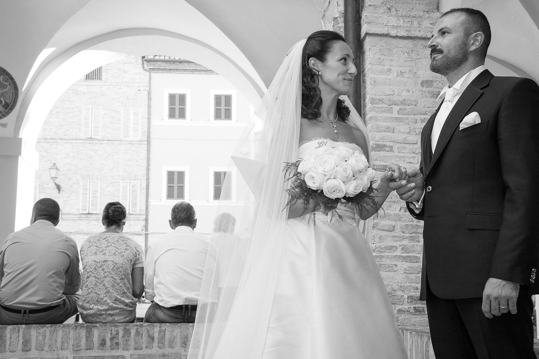Francesca-Ferrati-Wedding306Lucia-Luca