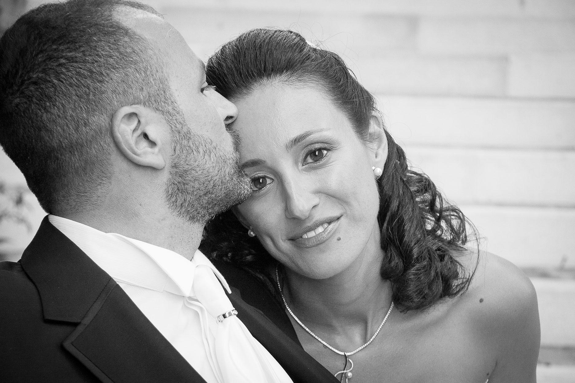 Francesca-Ferrati-Wedding312Lucia-Luca