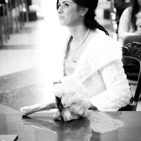 Francesca-Ferrati-WeddingIMG_3036Roberta-Lorenzo