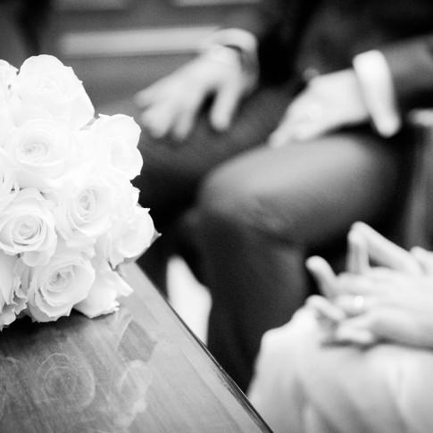 Francesca-Ferrati-WeddingIMG_3122Roberta-Lorenzo
