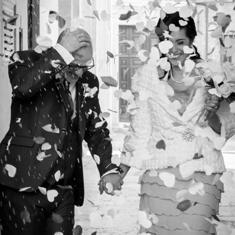 Francesca-Ferrati-WeddingIMG_3212Roberta-Lorenzo
