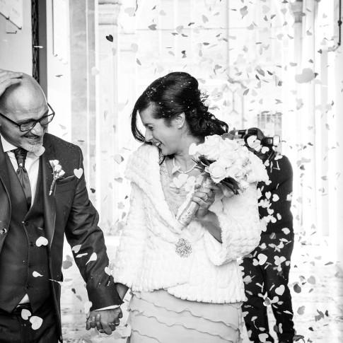 Francesca-Ferrati-WeddingIMG_3214Roberta-Lorenzo