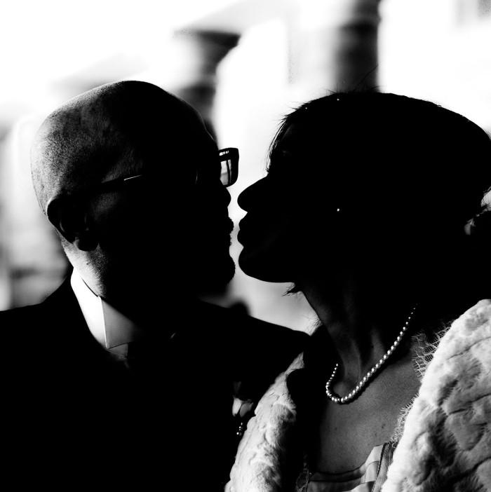 Francesca-Ferrati-WeddingIMG_3307Roberta-Lorenzo