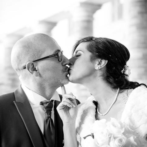 Francesca-Ferrati-WeddingIMG_3315Roberta-Lorenzo