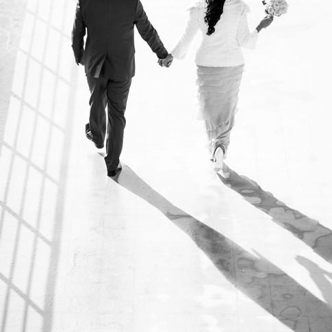 Francesca-Ferrati-WeddingIMG_3427Roberta-Lorenzo