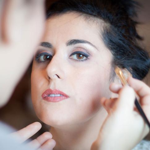Francesca-Ferrati-WeddingIMG_3904Roberta-Lorenzo