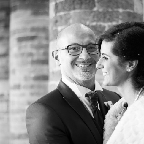 Francesca-Ferrati-WeddingIMG_4098Roberta-Lorenzo