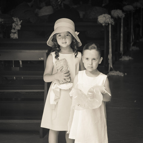 Francesca-Ferrati-wedding-photographer-Verona-Alessia-Davide10
