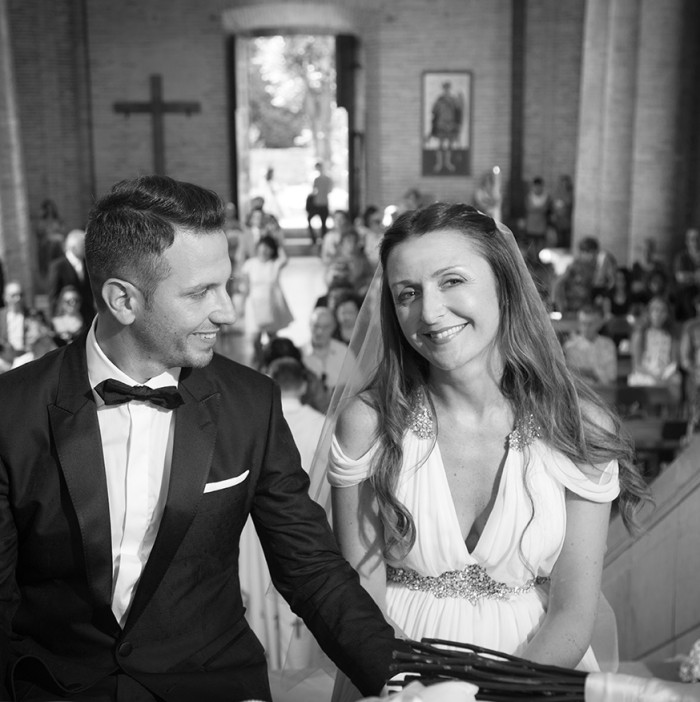 Francesca-Ferrati-wedding-photographer-Verona-Alessia-Davide11