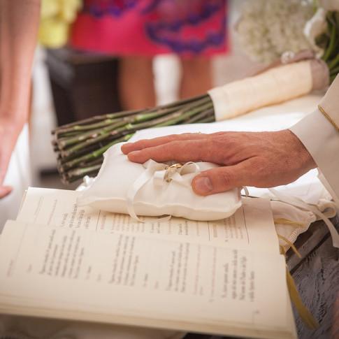 Francesca-Ferrati-wedding-photographer-Verona-Alessia-Davide15