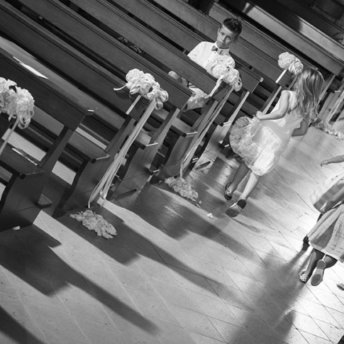 Francesca-Ferrati-wedding-photographer-Verona-Alessia-Davide16