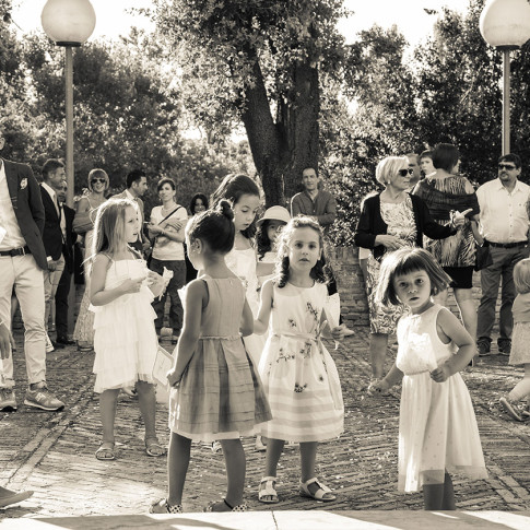 Francesca-Ferrati-wedding-photographer-Verona-Alessia-Davide17