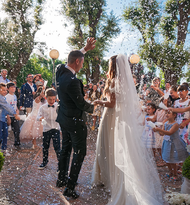 Francesca-Ferrati-wedding-photographer-Verona-Alessia-Davide18