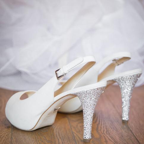 Francesca-Ferrati-wedding-photographer-Verona-Alessia-Davide2
