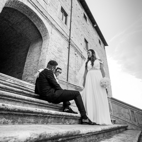 Francesca-Ferrati-wedding-photographer-Verona-Alessia-Davide20