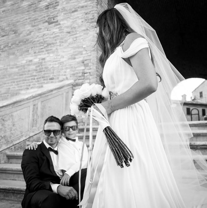 Francesca-Ferrati-wedding-photographer-Verona-Alessia-Davide21