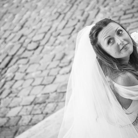 Francesca-Ferrati-wedding-photographer-Verona-Alessia-Davide22