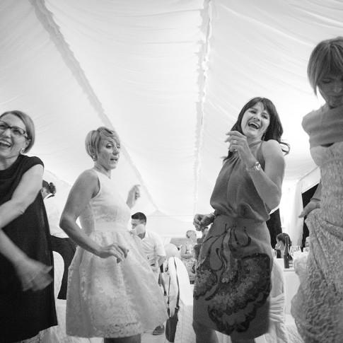 Francesca-Ferrati-wedding-photographer-Verona-Alessia-Davide24