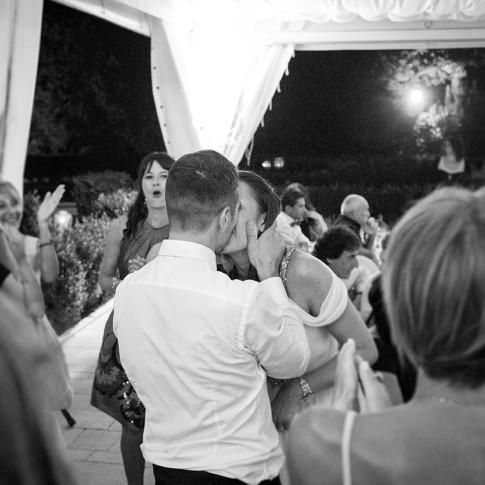 Francesca-Ferrati-wedding-photographer-Verona-Alessia-Davide25