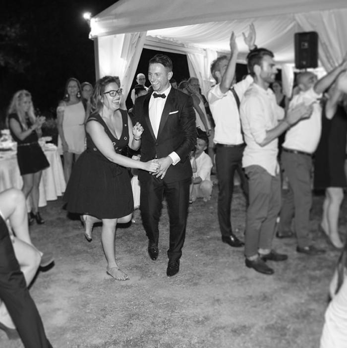 Francesca-Ferrati-wedding-photographer-Verona-Alessia-Davide26