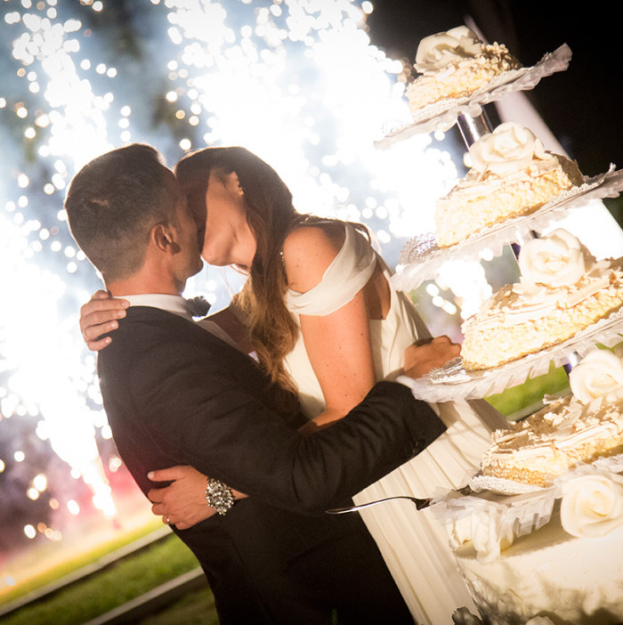 Francesca-Ferrati-wedding-photographer-Verona-Alessia-Davide27