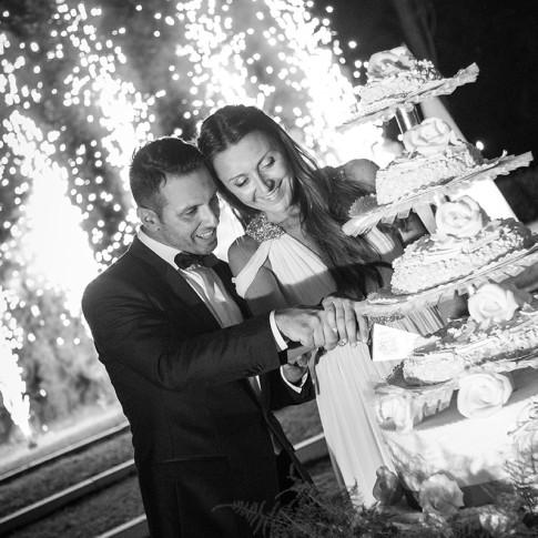 Francesca-Ferrati-wedding-photographer-Verona-Alessia-Davide28