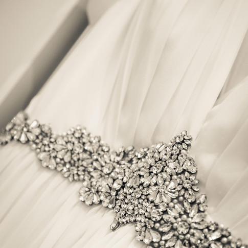 Francesca-Ferrati-wedding-photographer-Verona-Alessia-Davide3