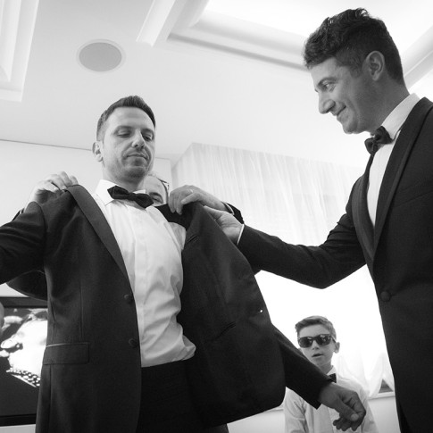 Francesca-Ferrati-wedding-photographer-Verona-Alessia-Davide5