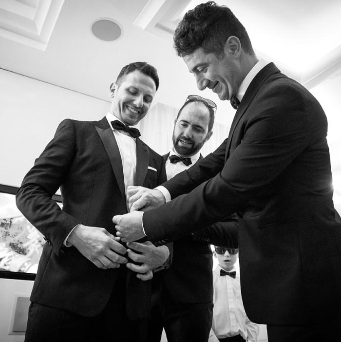 Francesca-Ferrati-wedding-photographer-Verona-Alessia-Davide6