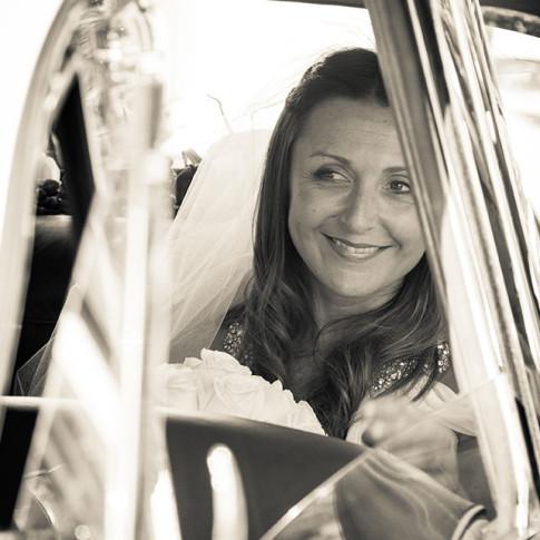 Francesca-Ferrati-wedding-photographer-Verona-Alessia-Davide7