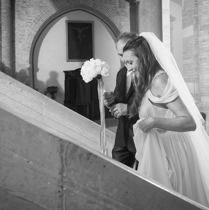 Francesca-Ferrati-wedding-photographer-Verona-Alessia-Davide8