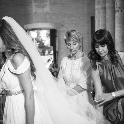 Francesca-Ferrati-wedding-photographer-Verona-Alessia-Davide9