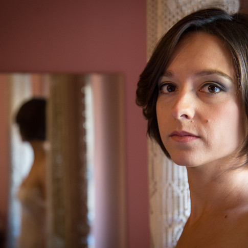 Francesca-Ferrati-wedding-photographer-Verona-Cristina-Andrea1