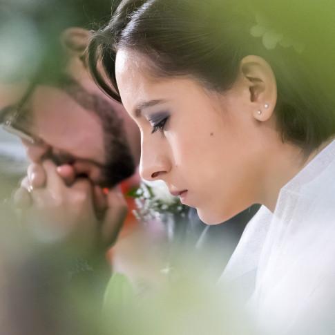 Francesca-Ferrati-wedding-photographer-Verona-Cristina-Andrea10