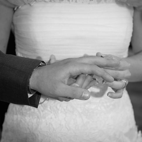 Francesca-Ferrati-wedding-photographer-Verona-Cristina-Andrea11