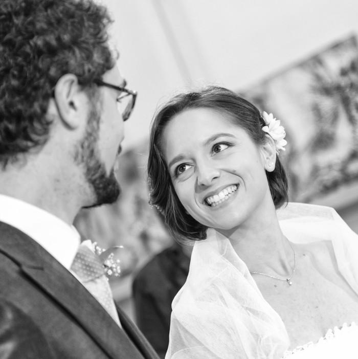 Francesca-Ferrati-wedding-photographer-Verona-Cristina-Andrea12