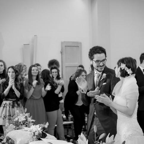 Francesca-Ferrati-wedding-photographer-Verona-Cristina-Andrea13