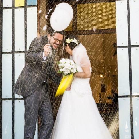 Francesca-Ferrati-wedding-photographer-Verona-Cristina-Andrea15
