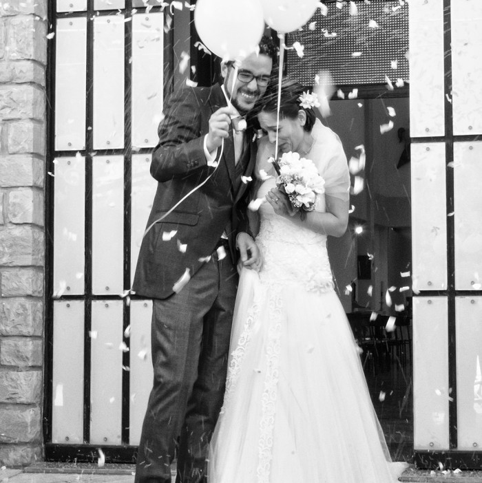 Francesca-Ferrati-wedding-photographer-Verona-Cristina-Andrea16