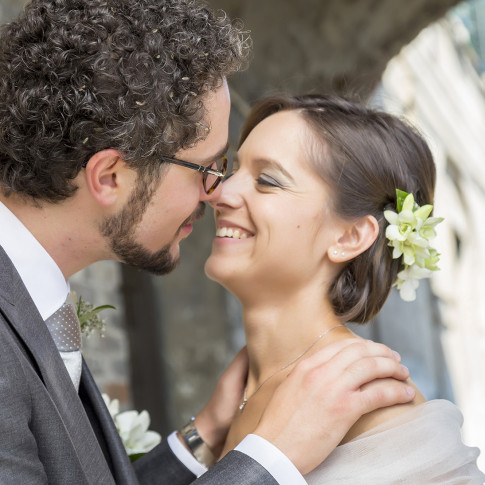 Francesca-Ferrati-wedding-photographer-Verona-Cristina-Andrea17