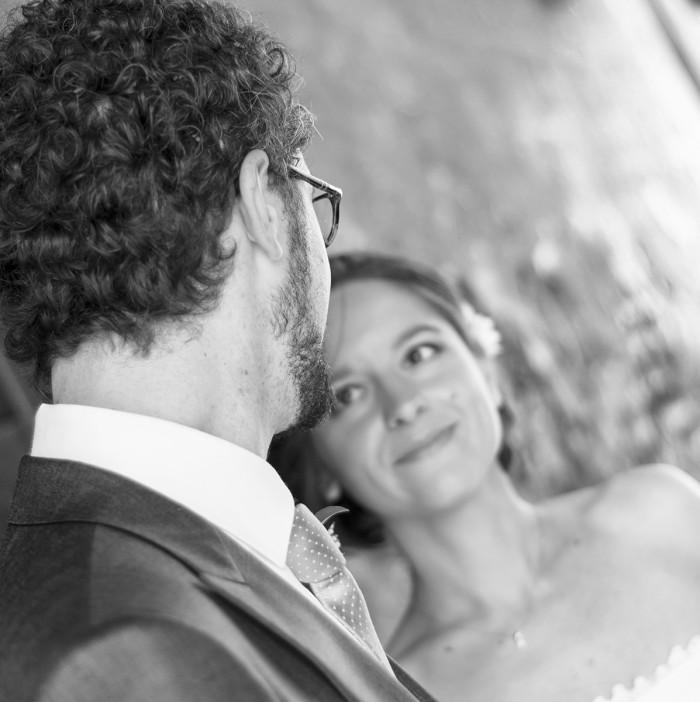 Francesca-Ferrati-wedding-photographer-Verona-Cristina-Andrea18