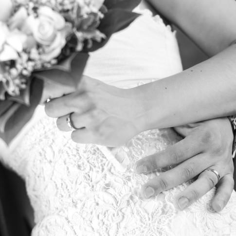 Francesca-Ferrati-wedding-photographer-Verona-Cristina-Andrea20