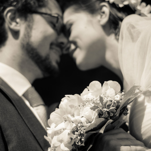 Francesca-Ferrati-wedding-photographer-Verona-Cristina-Andrea21