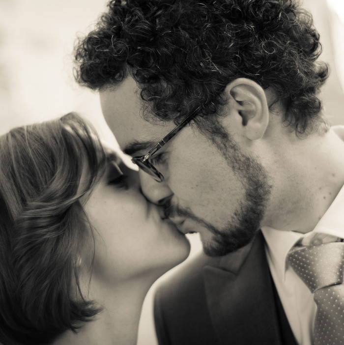 Francesca-Ferrati-wedding-photographer-Verona-Cristina-Andrea22