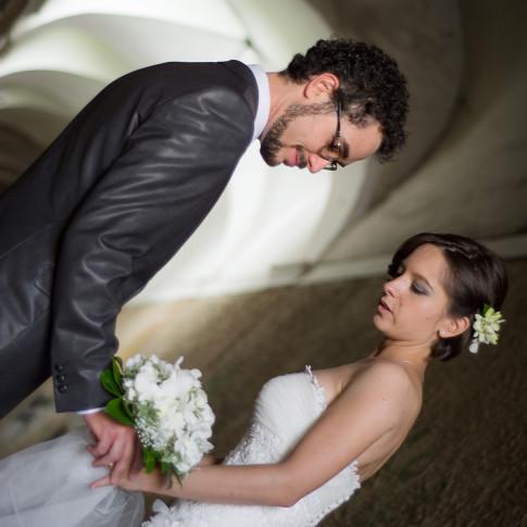 Francesca-Ferrati-wedding-photographer-Verona-Cristina-Andrea23