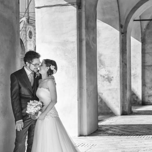 Francesca-Ferrati-wedding-photographer-Verona-Cristina-Andrea24